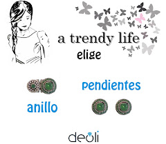 ELEGIDO POR A TRENDY LIFE