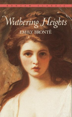 a character analysis catherine earnshaw in wuthering heights by bronte Master of wuthering heights •catherine earnshaw: character of emily bronte characters' analysis vicky lee.