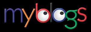 Myblogsdogworld