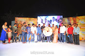 Ninnu Chusi Vennele Anukunna Movie audio launch-thumbnail-11