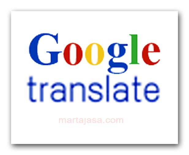 google translate logo. google translate logo.