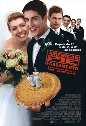 Download American Pie 3 O Casamento Dual Audio DVDRip XviD