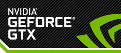 NVIDIA GeForce Driver 353.30 (32-64 Bit)