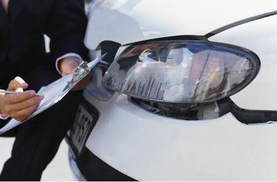 El Seguro de tu auto