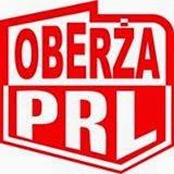 Oberża-PRL
