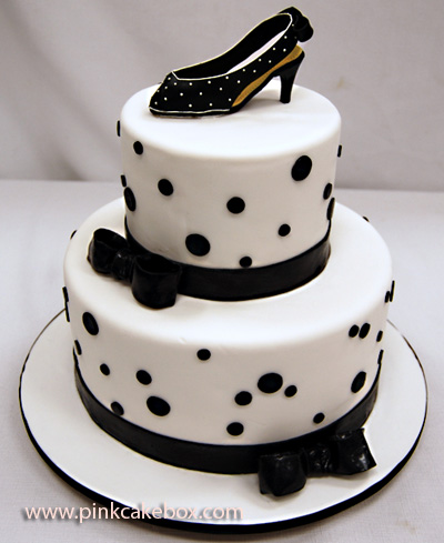 Birthday Cake Pics on Birthday Cakes   Chocolate Recipes   Cake Galleries   Wedding Cakes