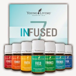 https://www.youngliving.com/signup/?isoCountryCode=US&sponsorid=1138902&enrollerid=1138902