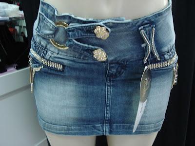 Fotos modelos pit bull jeans