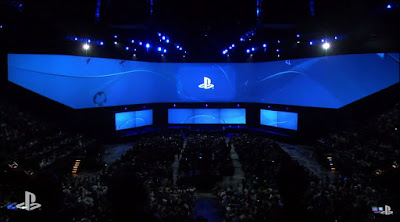 The Sony E3 2015 Round-Up - We Know Gamers