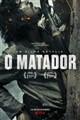 O Matador 2017 - Nacional