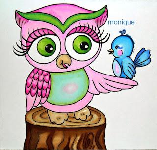 http://4.bp.blogspot.com/-PxX9_qN94Jg/Vn04rbgjrwI/AAAAAAAAALw/Cn2aVsAfzQM/s320/owl%2Bwith%2Blitlle%2Bfriend.jpg