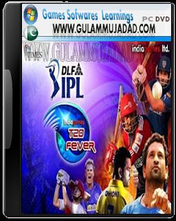 DLF IPL T20 Cricket  Game Free Download Pc game Full  Version,DLF IPL T20 Cricket  Game Free Download Pc game Full  Version,DLF IPL T20 Cricket  Game Free Download Pc game Full  Version,