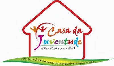 CASA DA JUVENTUDE