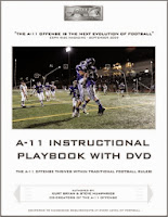 A-11 Video & Matching Playbooks