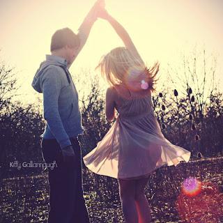 Esos momentos con el/ella que no cambiarias por nada (L)