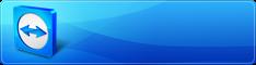 Download TeamViewer 10 Portable