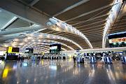 La afluencia de pasajeros será un problema para el aeropuerto de Heathrow, . (heathrow airport in london)