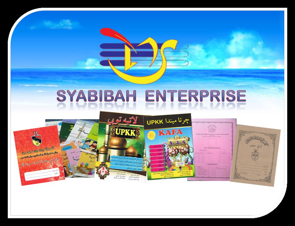Syabibah Enterprise