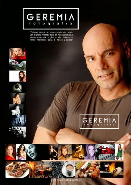STUDIO GEREMIA