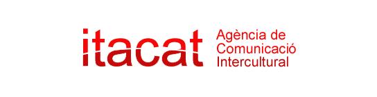 Itacat | Interculturalitat, feminisme i drets humans
