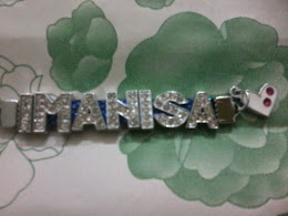 Page Imanisa Riana