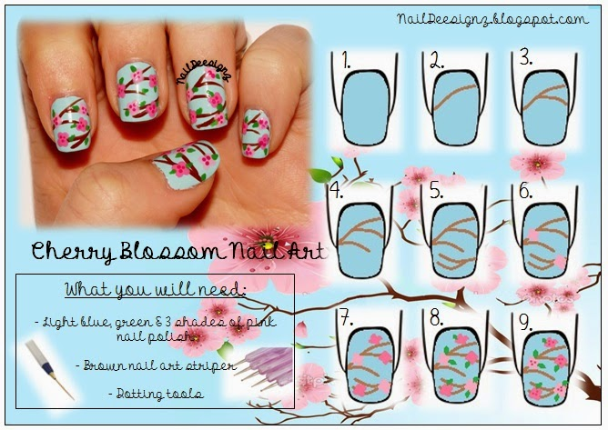 http://naildeesignz.blogspot.co.uk/2015/02/cherry-blossom-nail-art.html