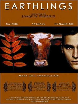 Земляни / Earthlings (2005)