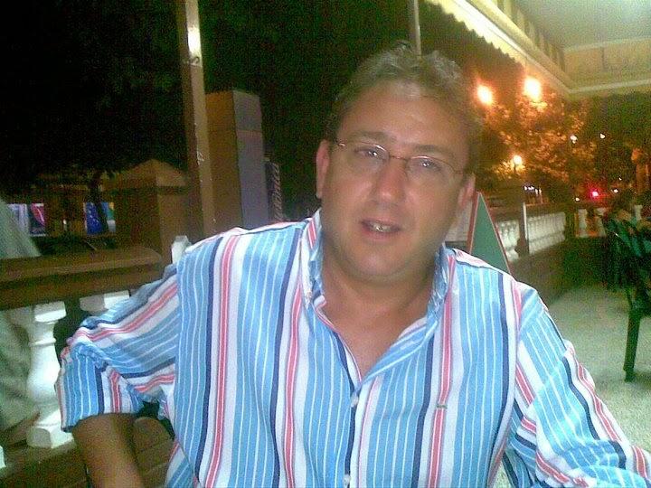 REDACTOR JEFE, CARLOS EL PELIJAS.