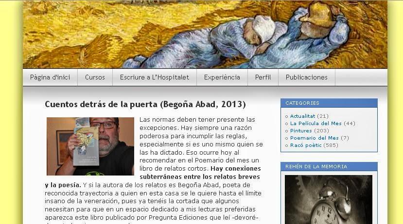 https://blocdejavier.wordpress.com/2014/12/05/cuentos-detras-de-la-puerta-begona-abad-2013/