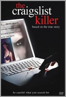 O Assassino Da Internet Dublado