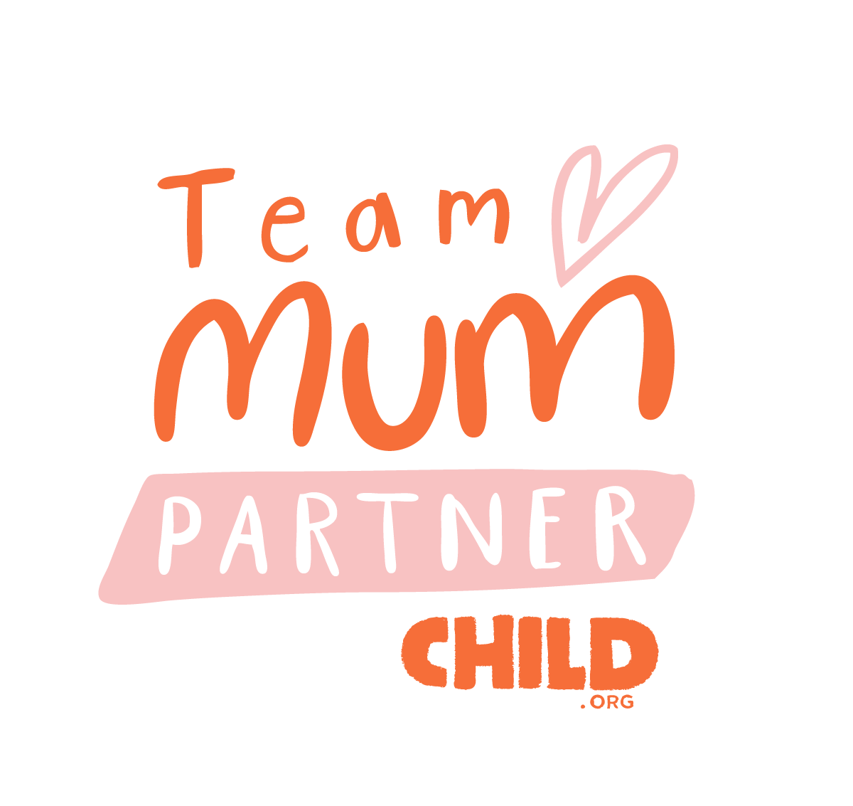 Supporting Child.org