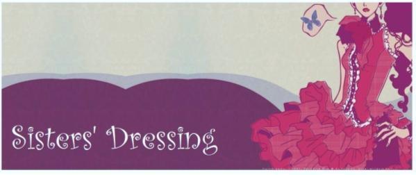 Sisters' Dressing