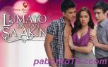 LUMAYO KA MAN SA AKIN watch TV Streaming online free online teleserye telenobela tsinobela teleserye Dramarama Pinoy TV Online The Filipino Channel TFC