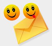 http://www.aluth.com/2014/01/Srilanka-funny-sms.html