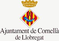 Ajuntament Cornellà Llobregat