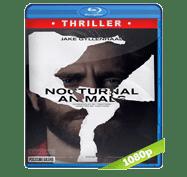 Animales Nocturnos (2016) Full HD BRRip 1080p Audio Dual Latino/Ingles 5.1
