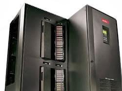 Hosting Murah Unlimited Bandwidth