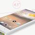 Harga Spesifikasi Oppo Neo R831  - Kelemahan Kelebihan