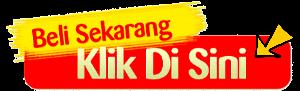 Pengedar Sah Shaklee Port Klang, Klang, Shah Alam