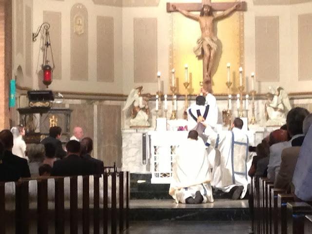 Matrimonio Romano Usus : Catholicvs dos matrimonios en la forma extraordinaria del
