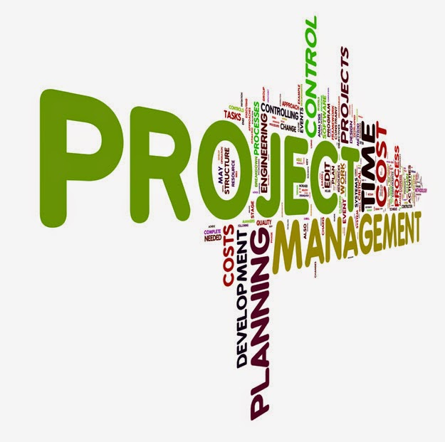 The 3 Biggest Project Management Problems in the Regulated Environment