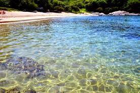 Praia do Forno buzios
