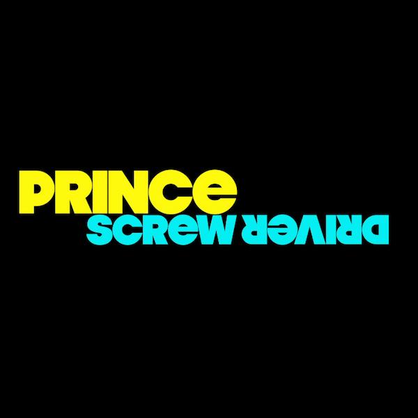 Prince Screwdriver