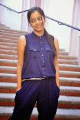 Janani Iyer Stills At Bhadram Movie Press Meet-thumbnail-25