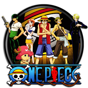 One Piece Episodio 687
