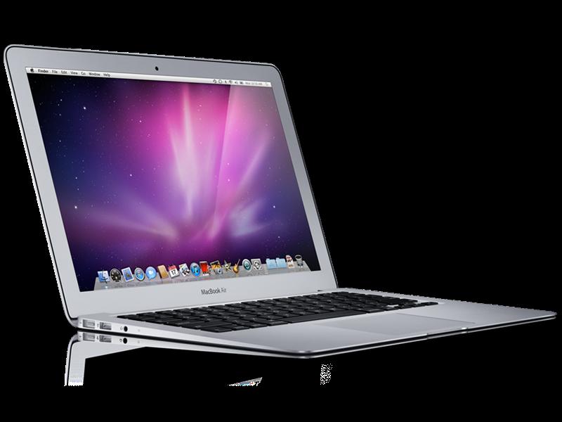 Benim D 252 Nyam Macbook Hard Disk Kapasitesini Artırmak