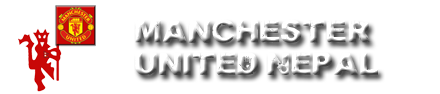 Manchester United For Life