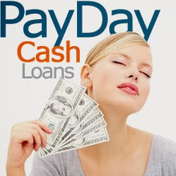 How to Find a Genuine Pay day loan Loan Service
