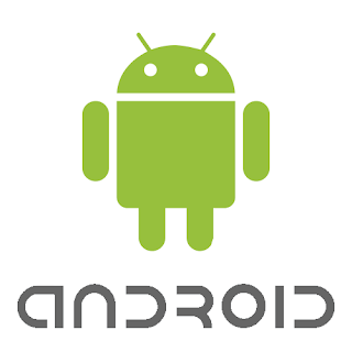 Useful Android Codes
