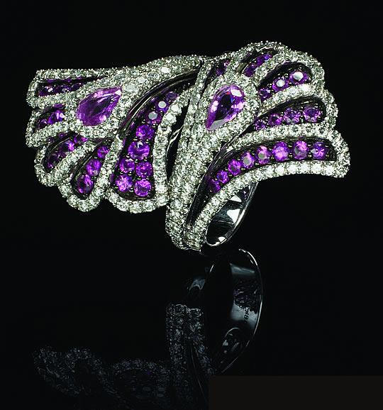 Latest Wedding Ring Designs